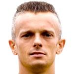 Łukasz Sapela headshot
