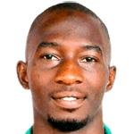 Cheick Ibrahim Comara headshot