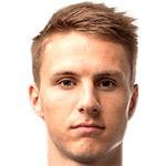 Karol Mets headshot