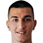 Emir Terzi Portrait