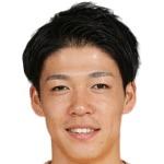 Kenta Nishizawa headshot