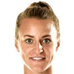 Virginia Kirchberger headshot