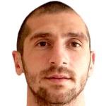 Rumen Sandev foto do rosto