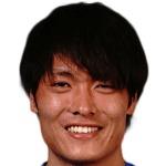 Masayuki Yamada foto do rosto