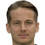 Cédric Brunner headshot