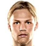 Håkon Lorentzen headshot
