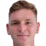 Filip Jović foto do rosto