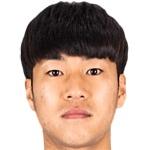 Tête Ryu Jae-moon
