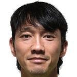 Masakatsu Sawa headshot