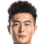Tête Zhang Wei
