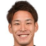 Takumi Fujitani Portrait