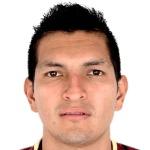 Michael Ordoñez headshot