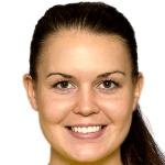 Emilia Brodin headshot