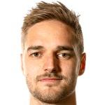 Johan Mårtensson headshot