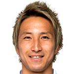 Yuto Takeoka headshot
