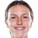 Lotte Wubben-Moy headshot