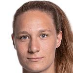 Janina Leitzig foto do rosto