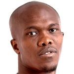 Anthony Nwakaeme headshot