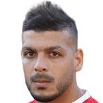Nour Mansour headshot