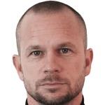 Tobias Linderoth foto do rosto