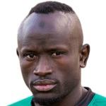 Ibou Khole Faye headshot