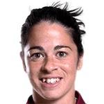 Marta Torrejón headshot