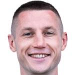Volodymyr Chesnakov headshot