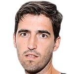 Andoni Iraola headshot