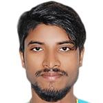 Tutul Hosain Badsha headshot
