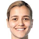 Marija Banušić foto do rosto