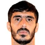 Anar Nazirov headshot