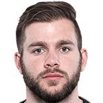 Callum Irving headshot