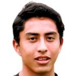 Omar Govea headshot