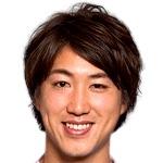 Tatsuya Sakai headshot
