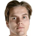 Aapo Mäenpää headshot