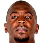 Abdoul Sissoko headshot