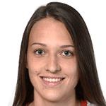Jana Brunner headshot