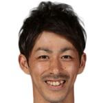 Kensuke Sato headshot