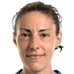 Laura Fusetti headshot