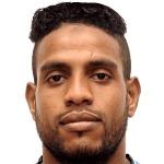 Abdeljalil Jbira headshot