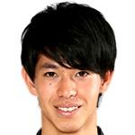 Shinji Yamaguchi foto do rosto