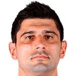 Rasim Ramaldanov foto do rosto