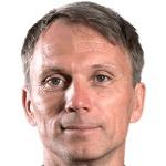Martin Reim headshot