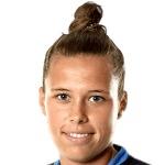 Nicole Billa headshot