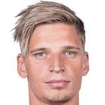Jens Stryger Larsen headshot