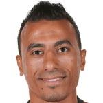 Mohamed Abdel-Shafy headshot