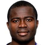 Frank Acheampong headshot