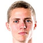 André Rømer headshot