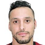 Leonardo da Silva Souza headshot