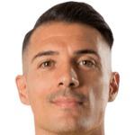 Carlos Bellvís headshot